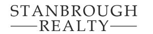 Stanbrough Realty Logo